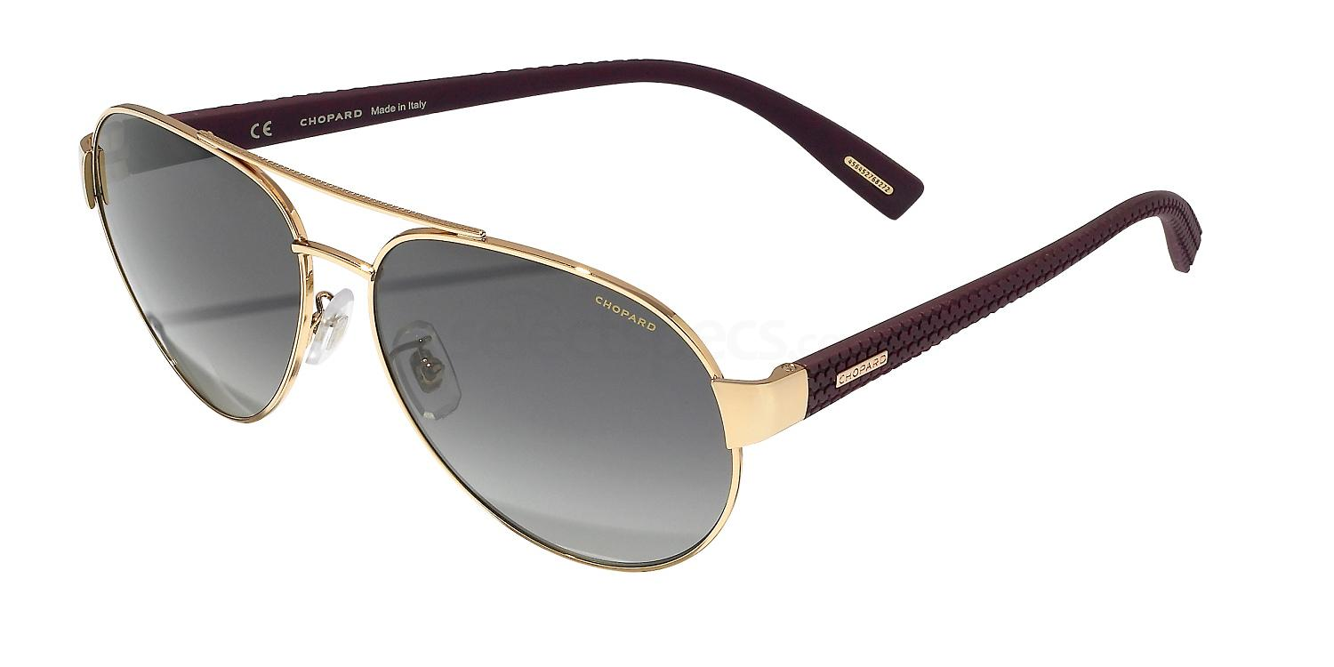 300P SCHB35 Sunglasses, Chopard