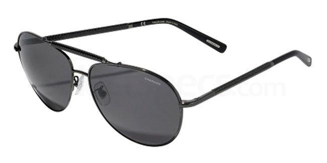 568P SCHB36 Sunglasses, Chopard