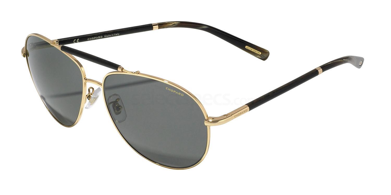 300P SCHB36V Sunglasses, Chopard