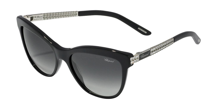 0700 SCH189S Sunglasses, Chopard