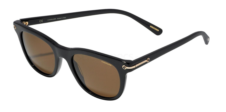 700P SCH192 Sunglasses, Chopard