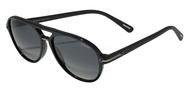 700Z SCH193 Sunglasses, Chopard