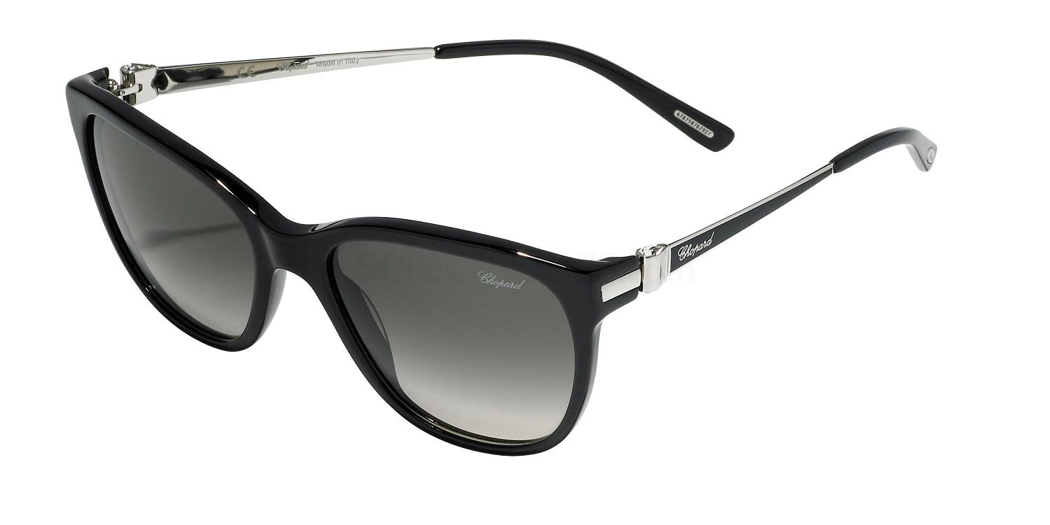 0700 SCH204S Sunglasses, Chopard
