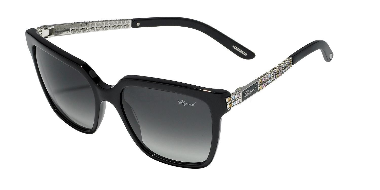 0700 SCH208S Sunglasses, Chopard