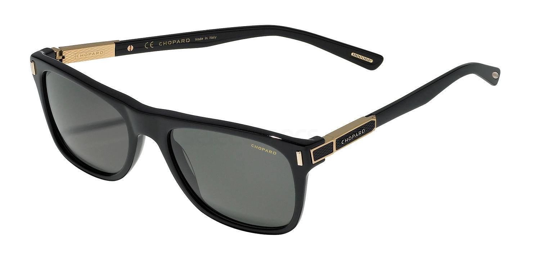 700P SCH219 Sunglasses, Chopard