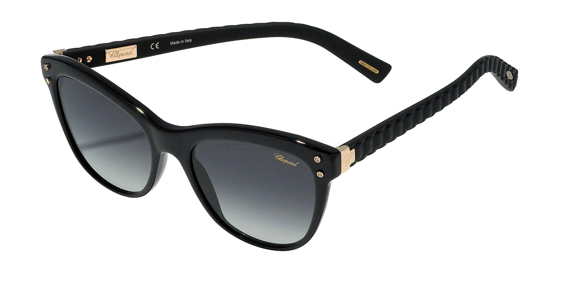 0700 SCH214S Sunglasses, Chopard