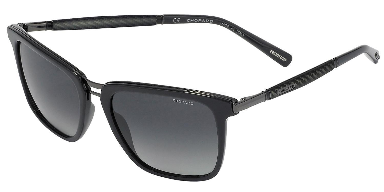 1GPP SCH235 Sunglasses, Chopard