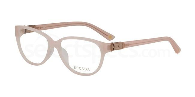 2ARM VES255 Glasses, Escada