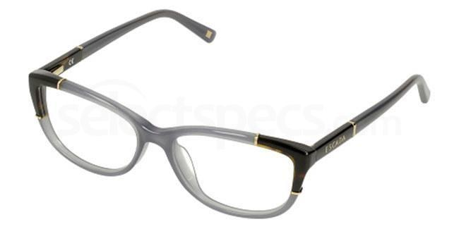 0M77 VES339 Glasses, Escada