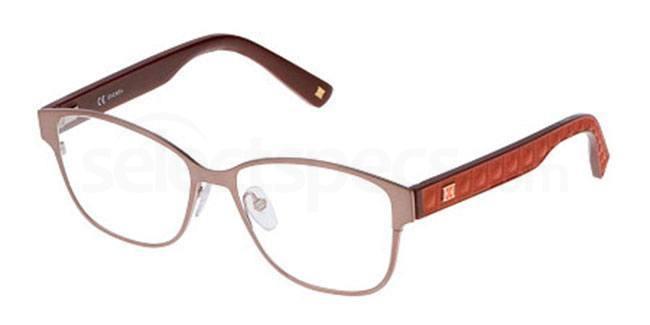 08PW VES874 Glasses, Escada
