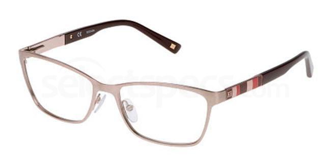 0486 VES875 Glasses, Escada