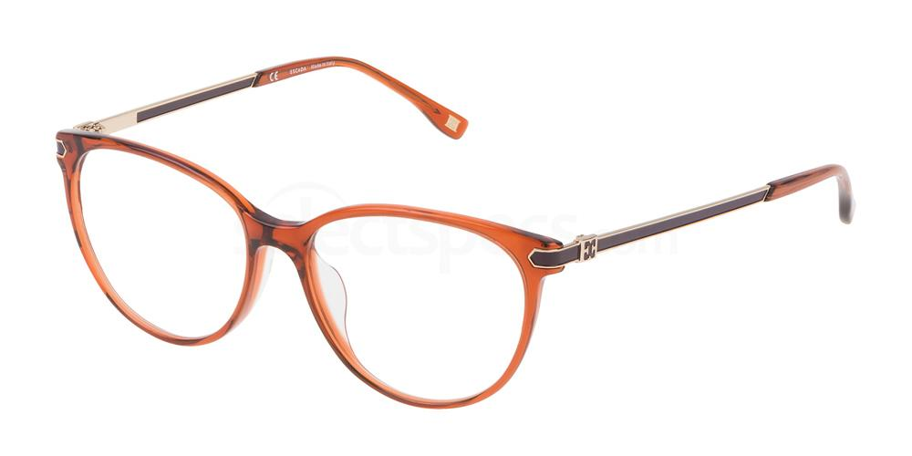 01F3 VES389 Glasses, Escada