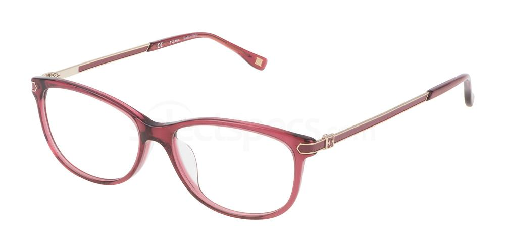 03GB VES390 Glasses, Escada