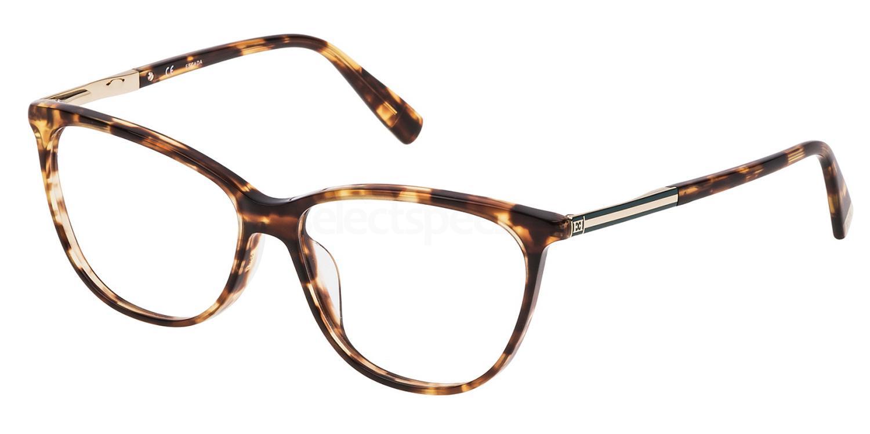 0743 VES420 Glasses, Escada