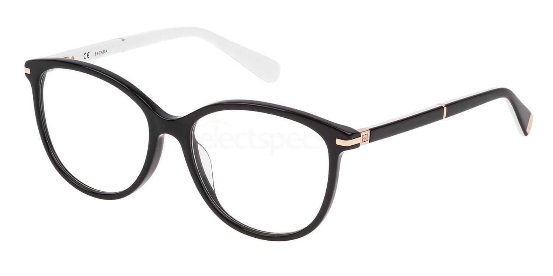 0700 VES425 Glasses, Escada