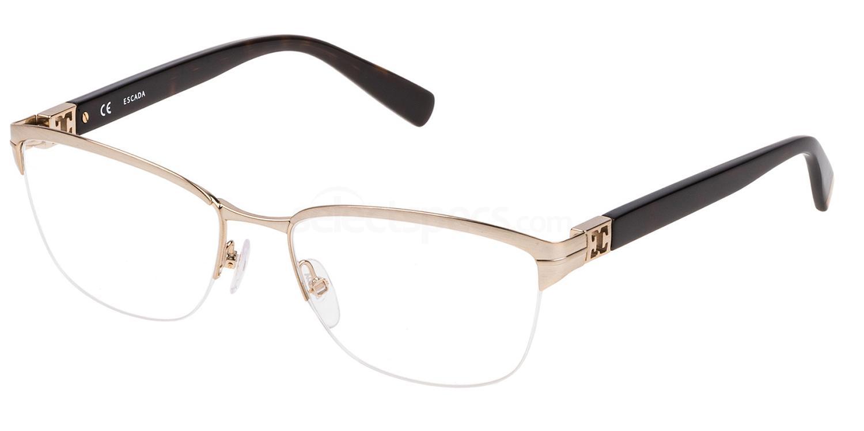 0383 VES904 Glasses, Escada