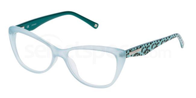 0GA4 VES380 Glasses, Escada