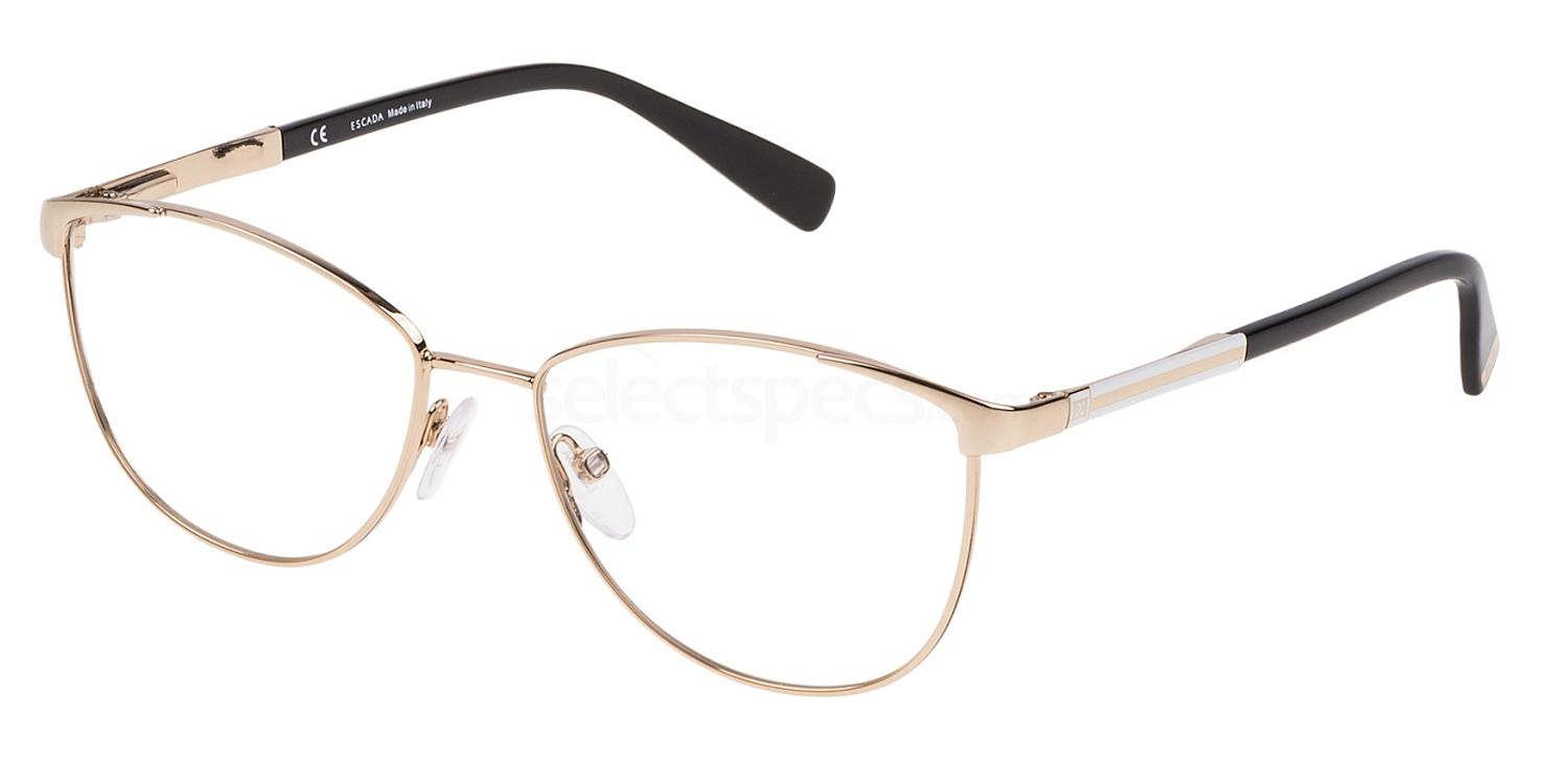 0361 VES901 Glasses, Escada