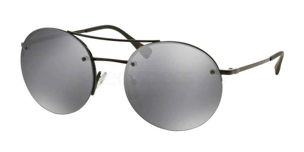 Prada Linea PS 54RS sunglasses