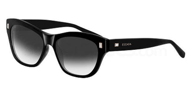 0700 SES189S Sunglasses, Escada