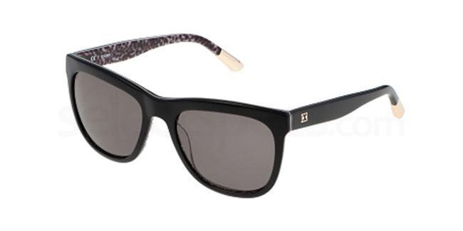 0ALF SES348 Sunglasses, Escada