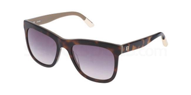 0T71 SES348 Sunglasses, Escada