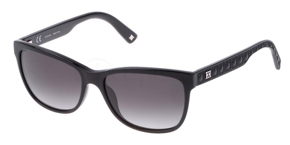 700F SES375 Sunglasses, Escada