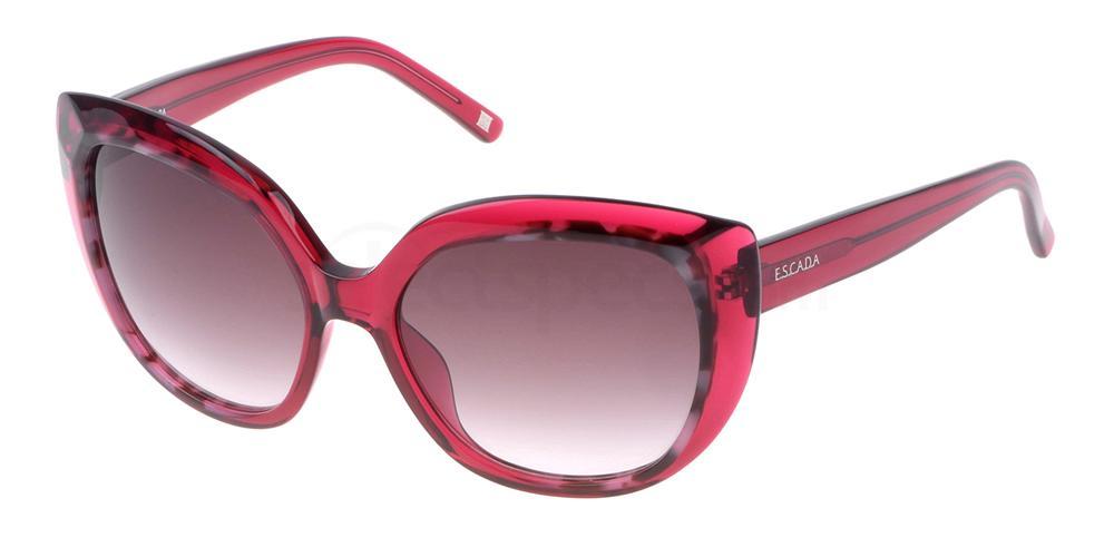 01BV SES391 Sunglasses, Escada