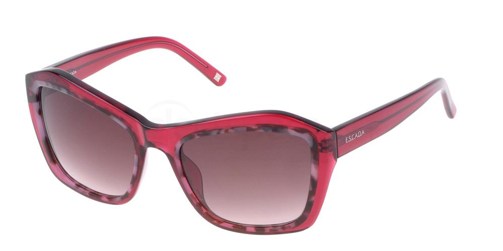 01BV SES392 Sunglasses, Escada