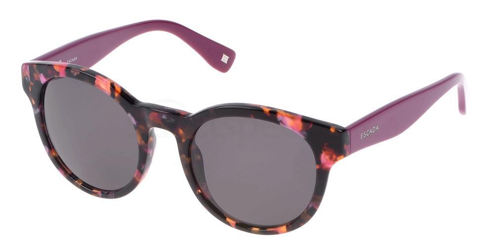 07TQ SES395 Sunglasses, Escada