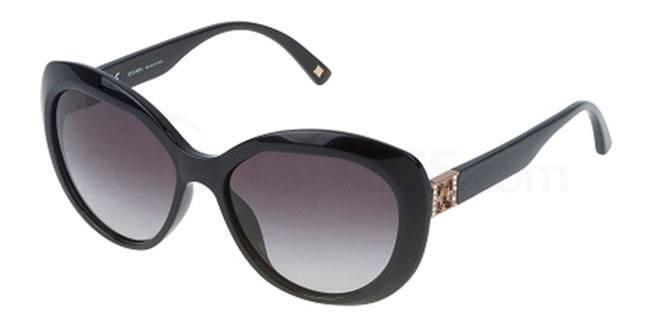 Z42S SES397T Sunglasses, Escada