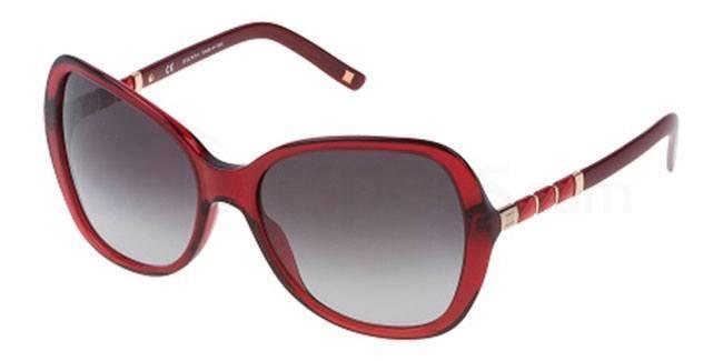 0954 SES400 Sunglasses, Escada