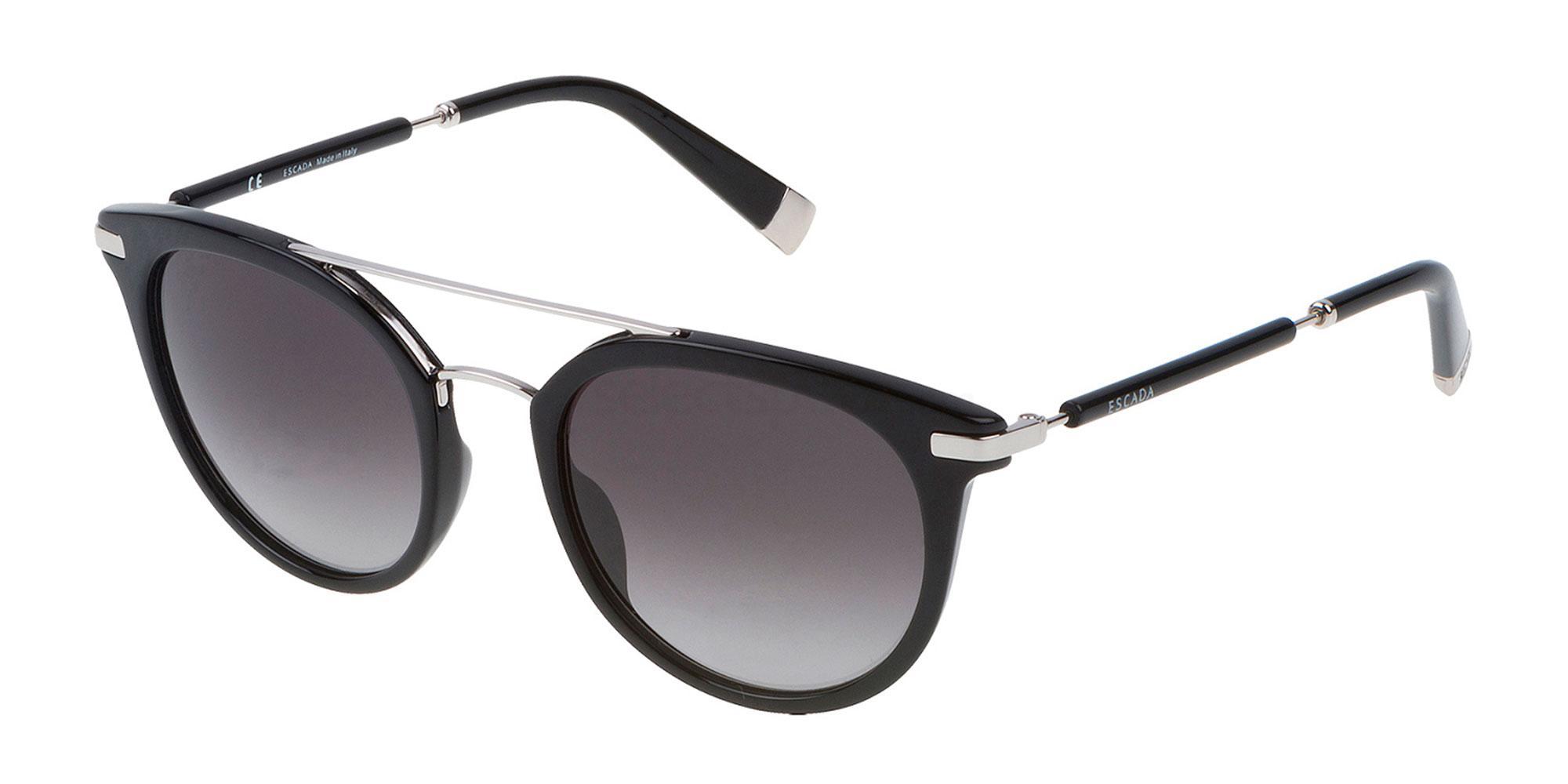 0700 SES401 Sunglasses, Escada