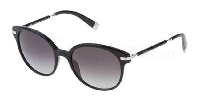 0700 SES402 Sunglasses, Escada