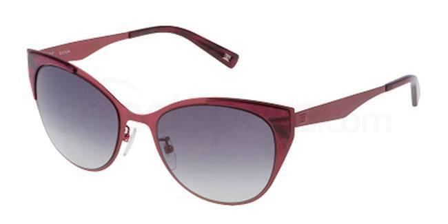 01AR SES887 Sunglasses, Escada