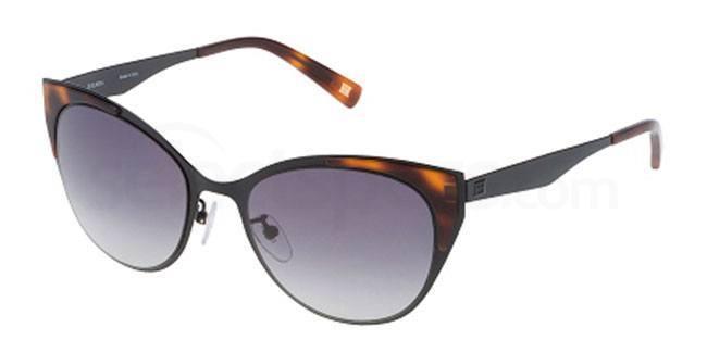 0530 SES887 Sunglasses, Escada