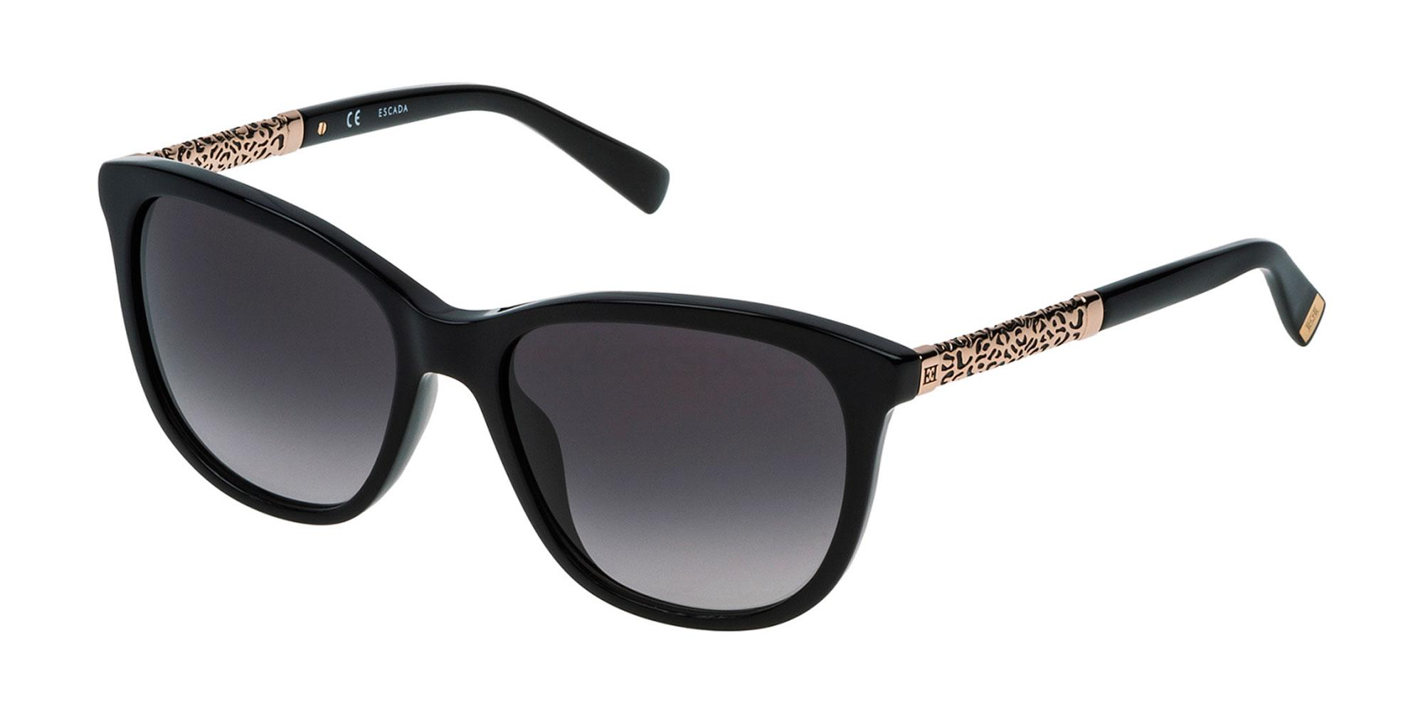 0700 SES439 Sunglasses, Escada