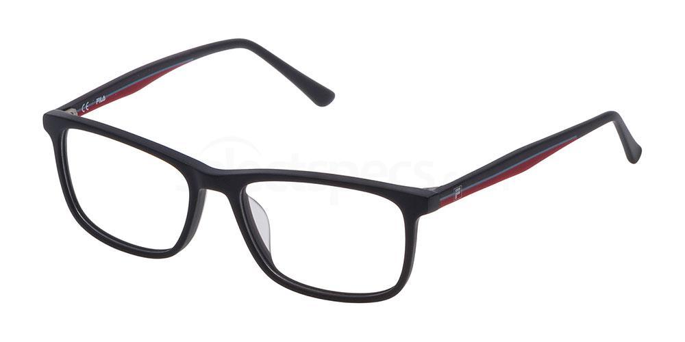 01GP VF9141 Glasses, Fila