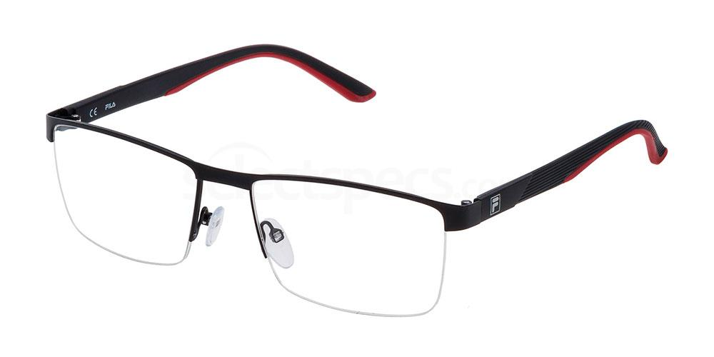 0531 VF9809 Glasses, Fila