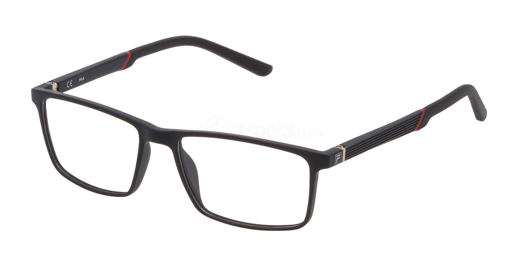1GPM VF9174 Glasses, Fila