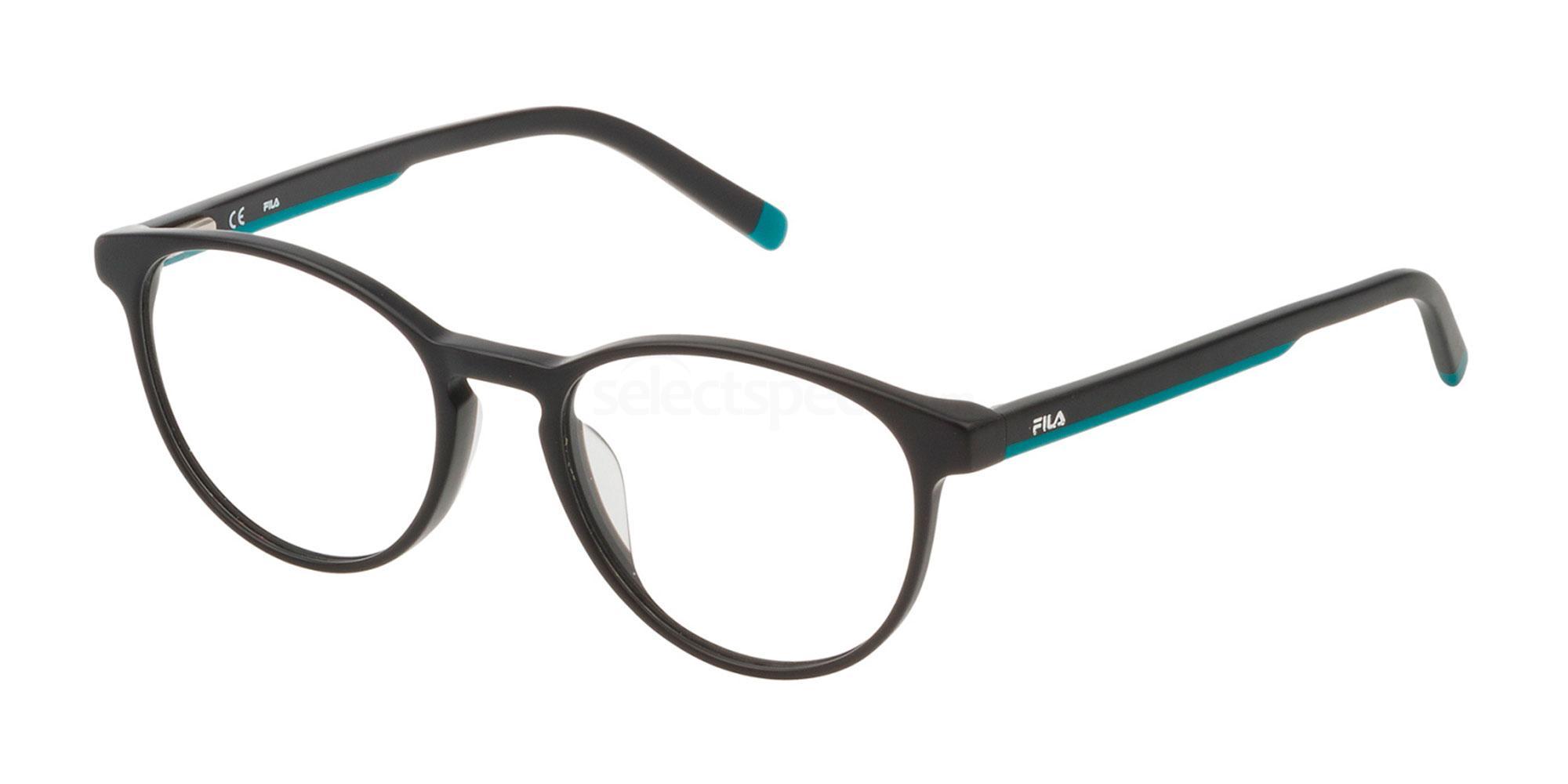 1GPM VF9241 Glasses, Fila