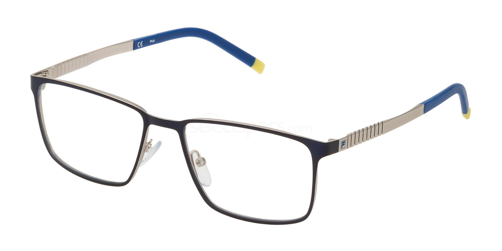 0502 VF9916 Glasses, Fila