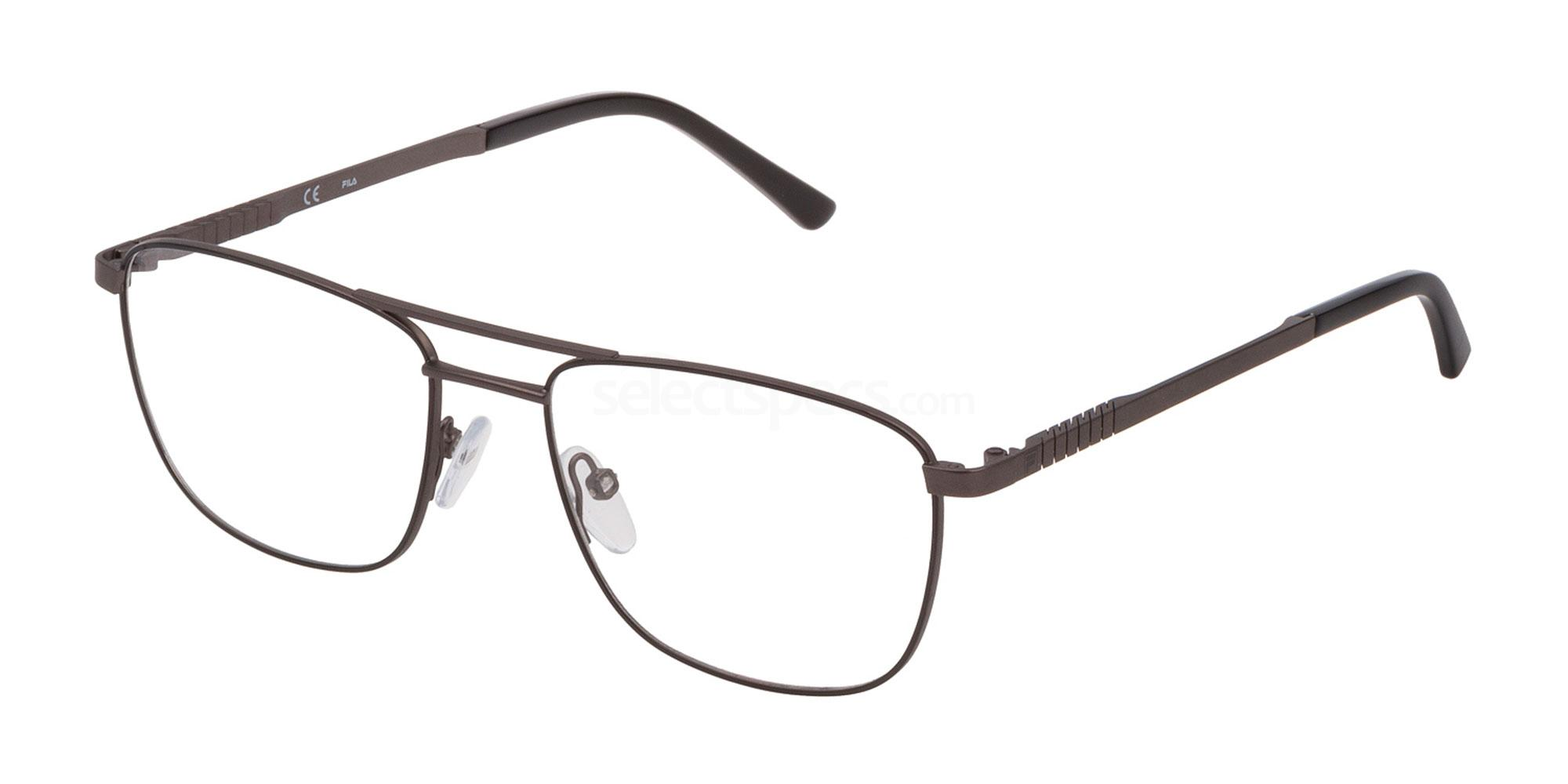 08Y8 VF9941 Glasses, Fila