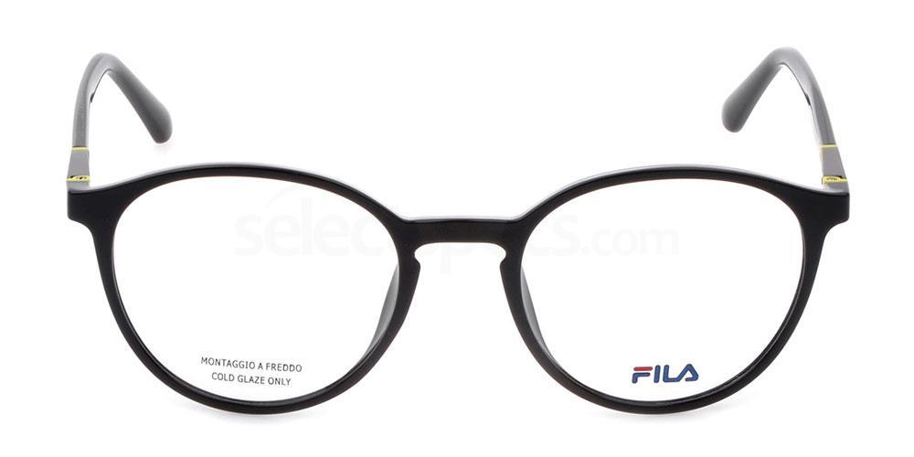 0Z42 VF9324 Glasses, Fila