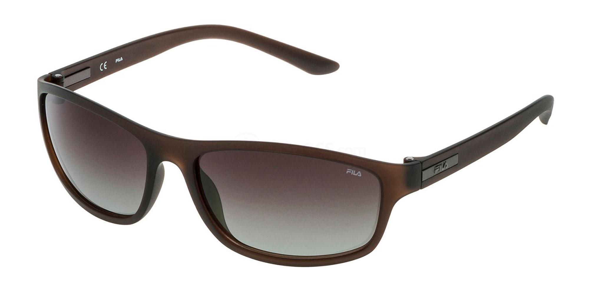 627P SF9051 Sunglasses, Fila