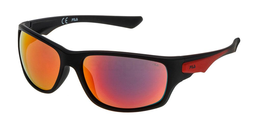 U28R SF9129 Sunglasses, Fila