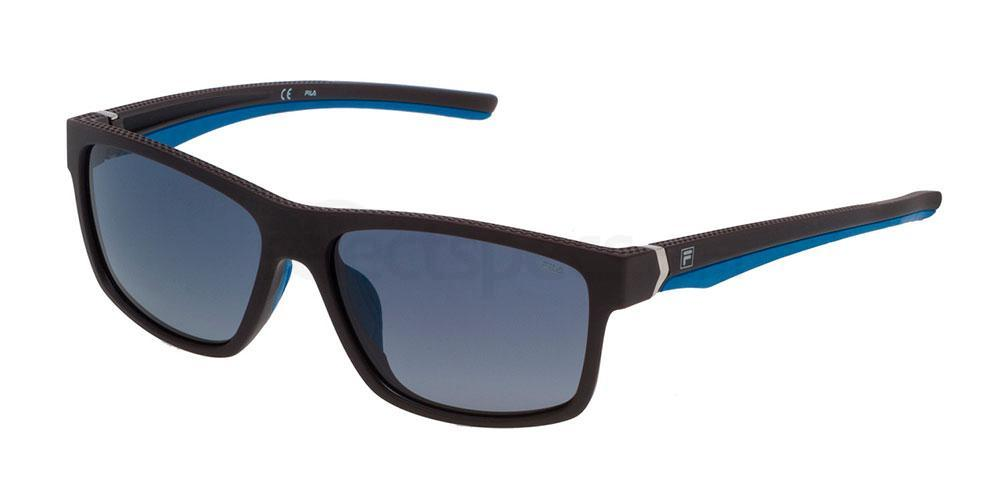 6XKP SF9142 Sunglasses, Fila