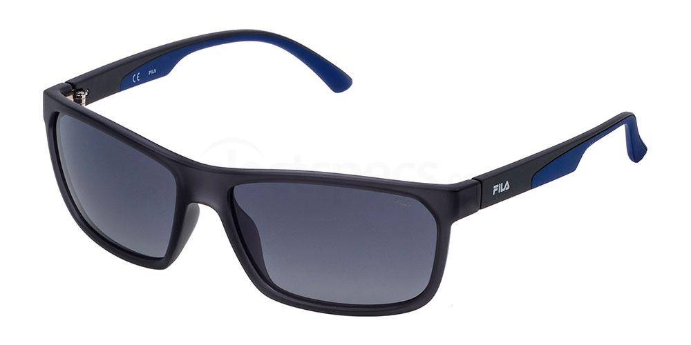 7VGP SF9146 Sunglasses, Fila