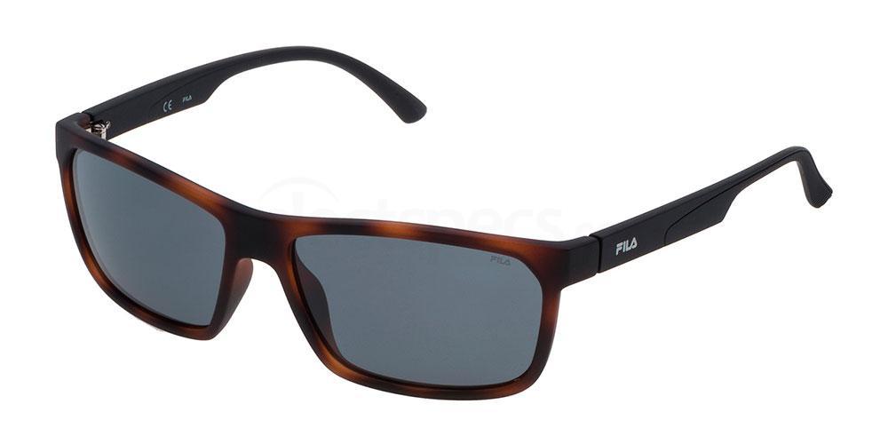 AH9P SF9146 Sunglasses, Fila
