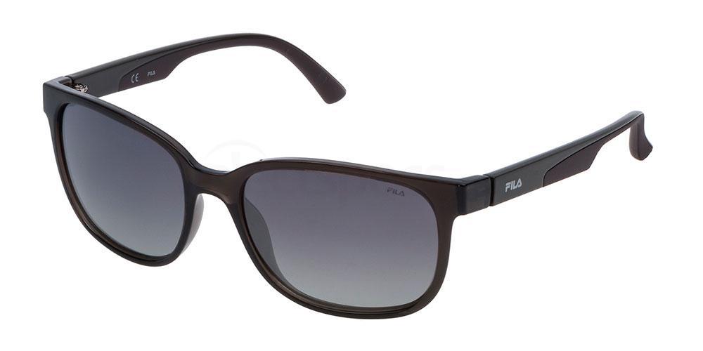 6S8P SF9145 Sunglasses, Fila